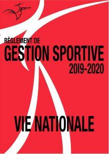RGS 2019-2020