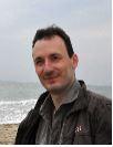 2ème Vice Président Hervé THION herve.thion@gmail.com