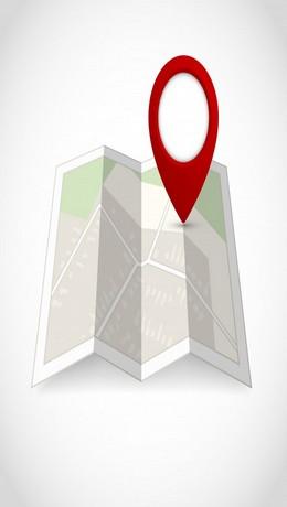 carte-routiere-de-voyage-avec-emplacement-epingle-symbole-illustration-vectorielle_1284-2005