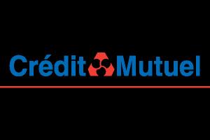 credit_mutuel_logo