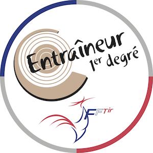 ecusson_entraineur1er_2018_v1_ld
