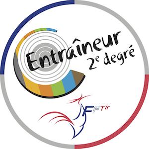 ecusson_entraineur2e_2018_v1_ld