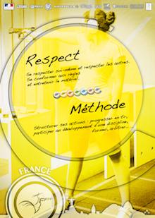 jo16_valeurs_cc_2_jaune