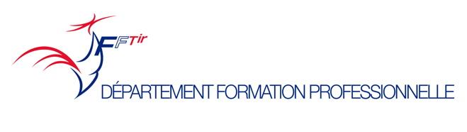 logo_de_partement_pro