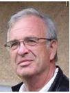 Président Serge BALTER president@liguelyonnaisfftir.org Bench-rest