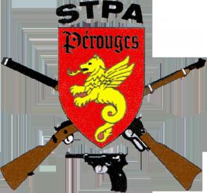 stpa2