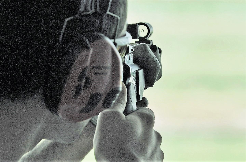 09-sm-DIAPOok