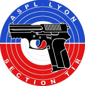 ASPL-FINAL