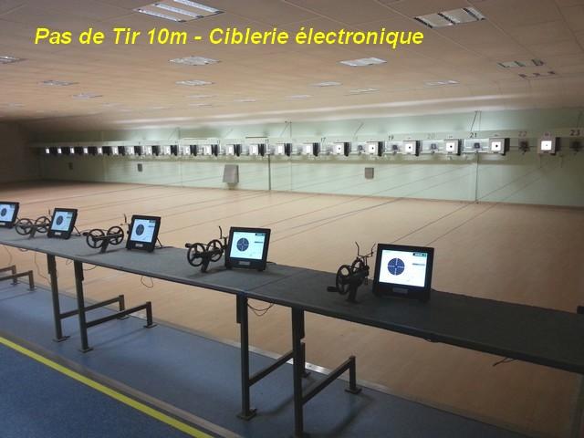 CiblerieElectronique2015