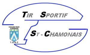 Logo TSSC