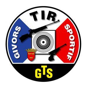 Logo gts
