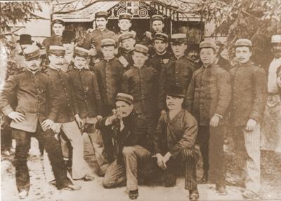 tireurs-stbb-1876