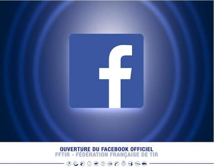 Facebook FFTir
