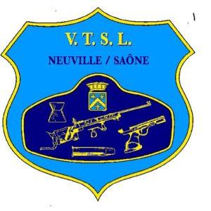 LOGO-VTSL