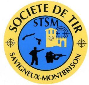 Logo STSM-1