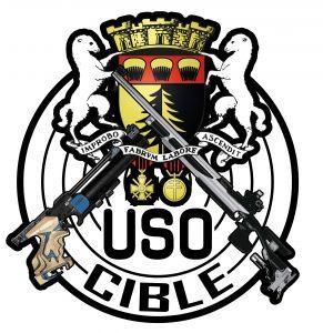 Logo-USO-HD