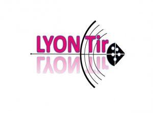 Lyon Tir