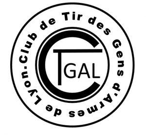 ctgal2 (2)
