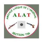 logo alat