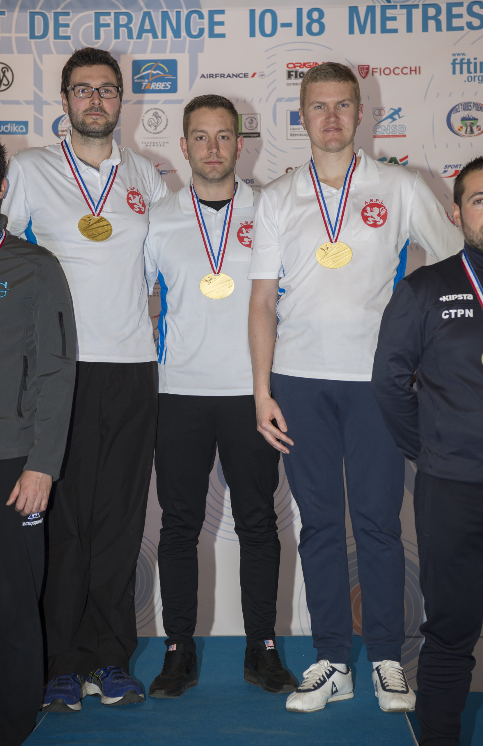 2018 championnat de France Tarbes_2