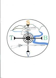logo stbv