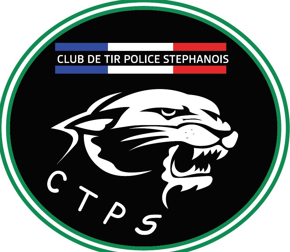 logo ctps