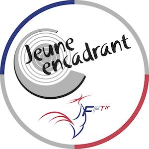 ecusson_jeune_encadrant_2018_a_ld