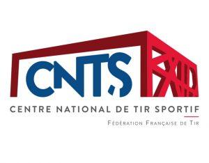 logo_cnts_ld
