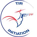 FFtir Initiation