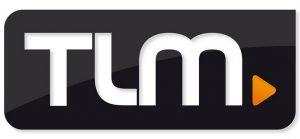 tlm-296487