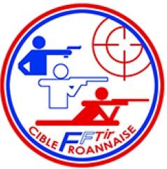 logo cible 2016