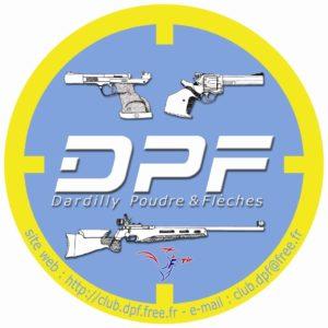logo_DPF