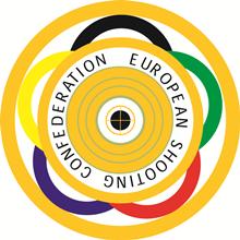 Europaen_Shooting_Confederation_logo