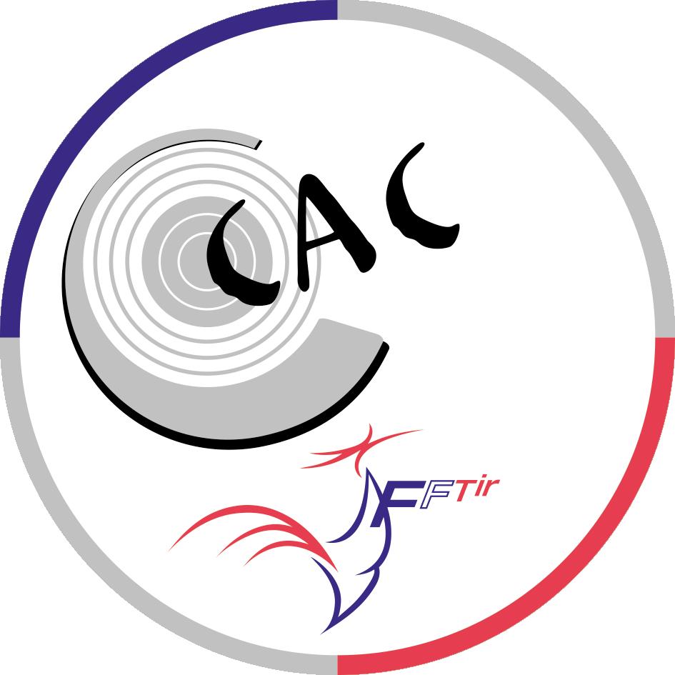 Ecusson-CAC-2020