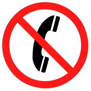 NO-TELEPHONE-300x300