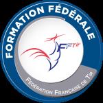 logo-formation-federale-10