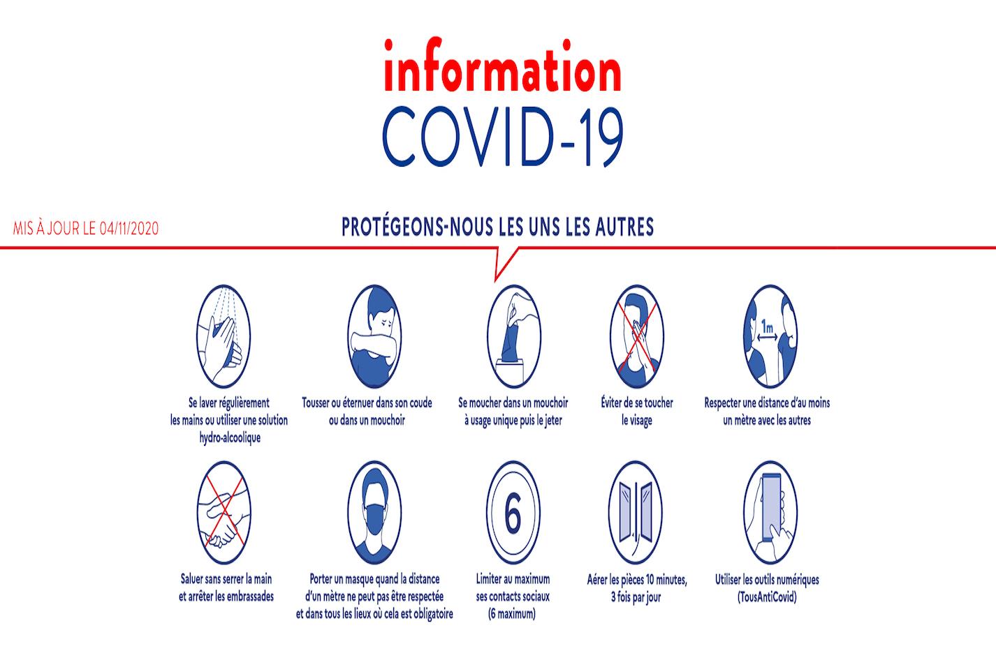 COVID 0411
