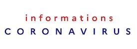 Info-covid-2