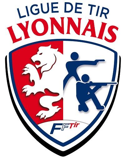 Ligue De Tir Lyonnais