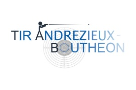 Tir Andrezieux Boutheon