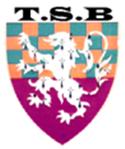 logo TSB